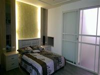桃園八德室內裝潢、室內裝修