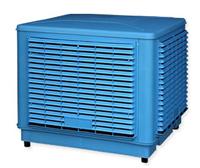 WA-180     環保空調