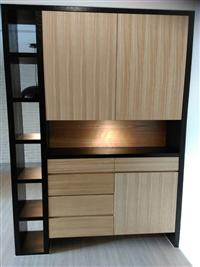 桃園系統家具