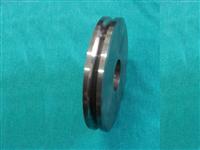 鎢鋼製品大滾輪