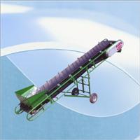 輸送機-型號:TW-B100