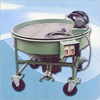 攪拌漏斗 三相220V 單相220V / 型號:TW-E930