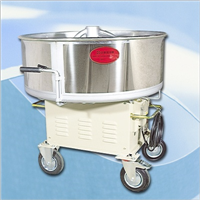白鐵攪拌機-型號:TW-M920