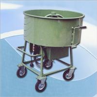 攪拌機 三相220V / 型號:TW-M950
