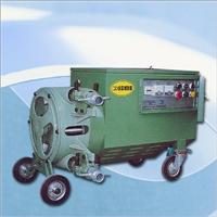 送料機 -型號:TW-20F
