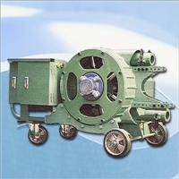 送料機-型號:TW-75, TW-105