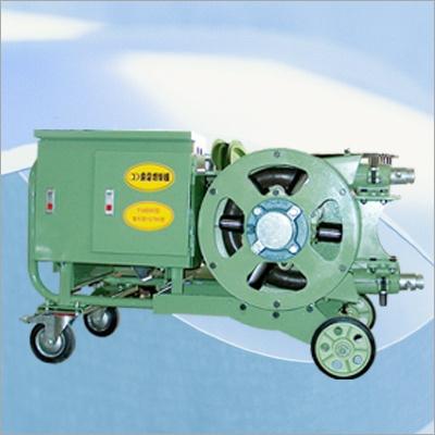 噴漿機-型號: TW-220