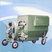 噴漿機 -型號: TW-200