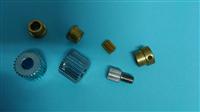 馬達齒輪/套銅/特殊尺寸/皆可訂製/歡迎比價詢價。