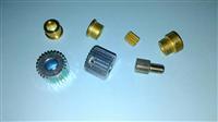 自動車床/專業化製造/齒輪/筒套/歡迎洽詢訂購02  8982 9896。