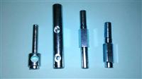 消防器材附件/閘門零件/插銷/螺帽/螺母。