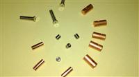尚昇企業02 8982 9896專業製造/植焊釘/床鉚釘