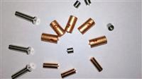 植焊釘尚昇企業社工廠02 8982 9896任何尺寸/內牙/外牙皆可品質優良價錢實在