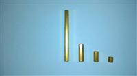 特殊六角銅柱