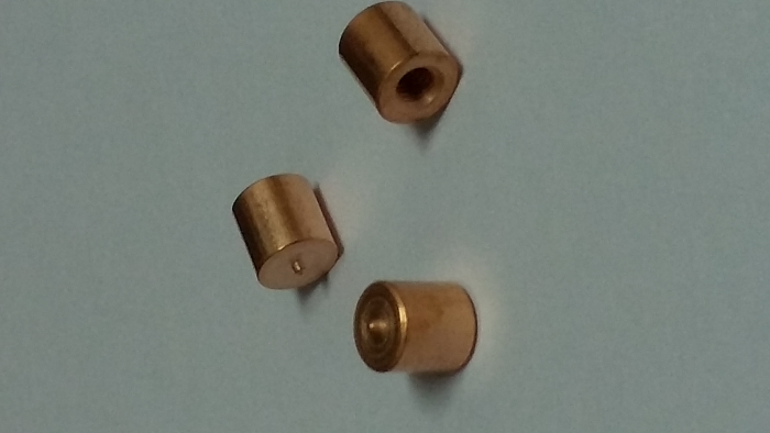 植焊螺帽(各種尺寸)各類牙徑)