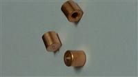 特殊尺寸植焊釘
