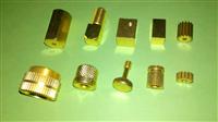 (自動車床凸輪)(CNC自動車床)(各種特殊材料零件加工製造)