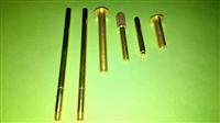 自動車床CNC/凸輪/各種樣式形狀的長短柱製造02 8982 9896