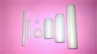 塑膠鋼類pc/=pE/鐵氟龍/自動車床/車削加工。尚昇企業02 8982 98969896