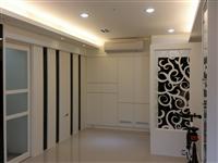台北市北投區室內裝修設計