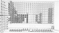 酒窖空間設計
