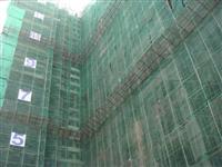 建築鷹架工程