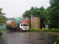 儲藥桶槽工程承攬