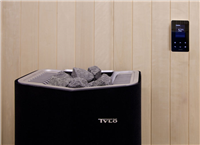 TYLO瑞典烤箱設備