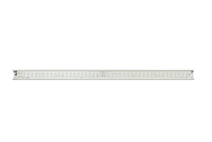 長條LED燈