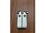 系統吊櫥櫃固定器