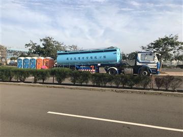 路跑活動補水作業-1南投自來水車、載水車、運水車 北中南部歡迎來電