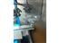 自動噴漆機台