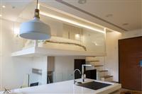 2016現代機能溫馨小豪宅