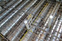 大樓水電配管工程