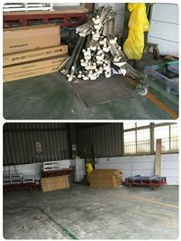 佑辰電器工程有限公司