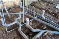 居家水電配管工程