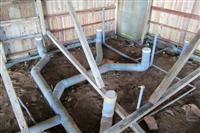 鶯歌區水電配管工程