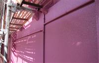 外牆整修拉皮工程