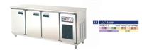 LC-1800-規格工作台、臥式工作台冰箱