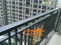 陽台隱形防護網