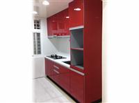 29_一字廚具+電器櫃