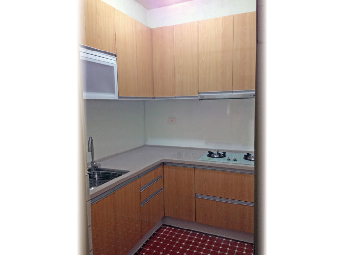 28_L型廚具