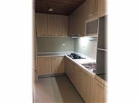 07_L型廚具+電器櫃