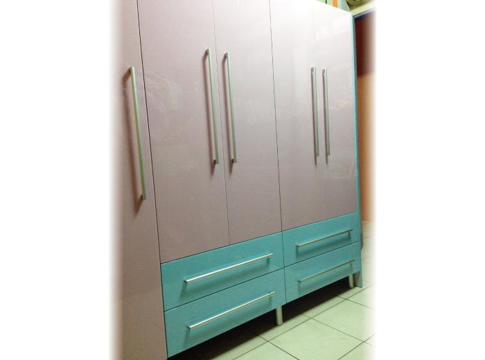 05_臥室衣櫃