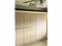 01_臥室置物櫃