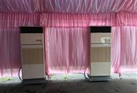 移動直立冷氣機出租、直立式冷氣出租