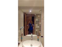 尚鑫玻璃工程有限公司 - 衛浴鏡子