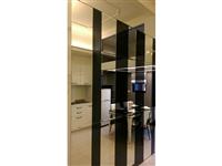裝潢玻璃工程