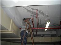 壁癌防水塗料
