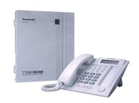 Panasonic KX-TEB308 電話交換總機